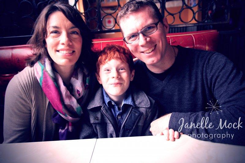 jmockfamily19