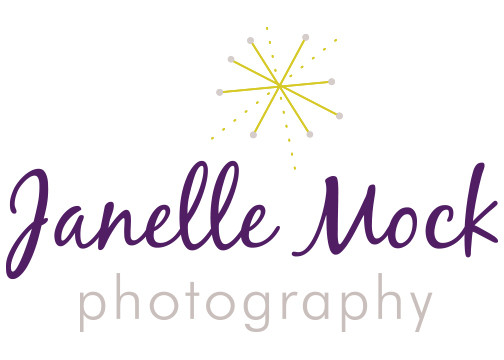 Janelle Mock Photography